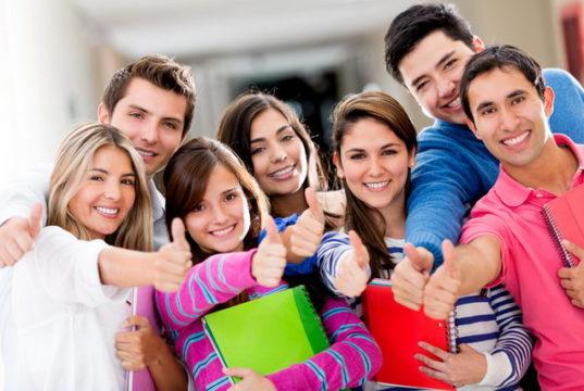 Учиться в Италии Политехнический университет в Турине