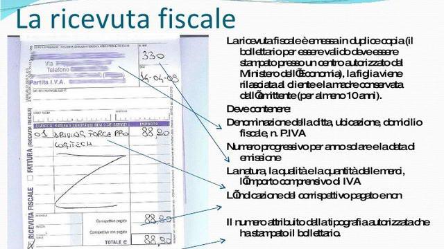 Подоходный налог с физических лиц в Италии Подоходный налог на случайные работы услуги в Италии году что это и кому это нужно