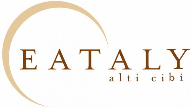 Работа в Италии Турине в магазине Eataly