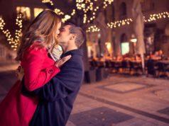 Что делать на день любви в Турине