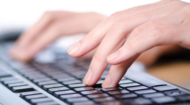 Запрос на получение вида на жительство в Италии онлайн Квоты в Италии флюсси