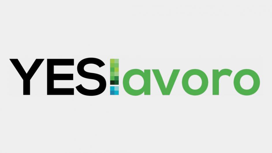 Найти работу в Италии проект Yes Lavoro Torino