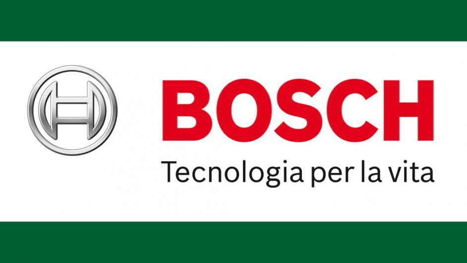 Бош предлагает работу в Турине