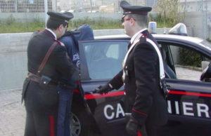 Белорусский сантехник хотел умереть от выстрела итальянского карабинера