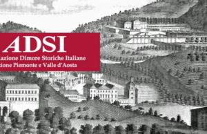 Беслатные замки и дворцы Турина и Пьемонта