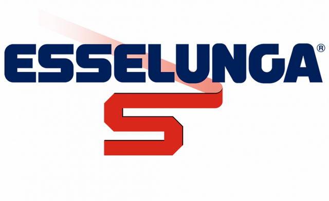Предложения по работе в сети супермартетов Esselunga Вакансии открыты в Турине и провинции до 31 мая