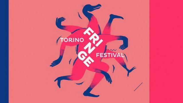 Фестиваль Torino Fringe