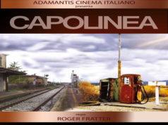 Кастинг для фильма в Турине