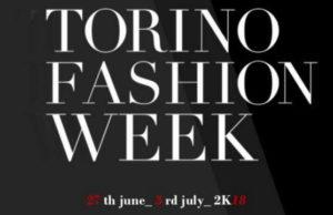 Все мероприятия и события Турина в июне 2018 года