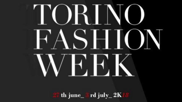 События Турина в июне 2018 года