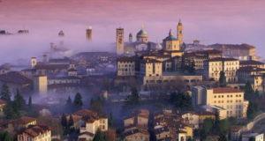 Лучшие города для жизни Италия ТОП 10 городов Италии для жизни