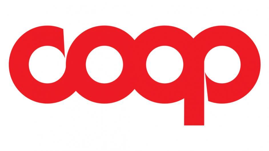 Coop ищет персонал для своих магазинов Позиции открыты в Турине и в провинции