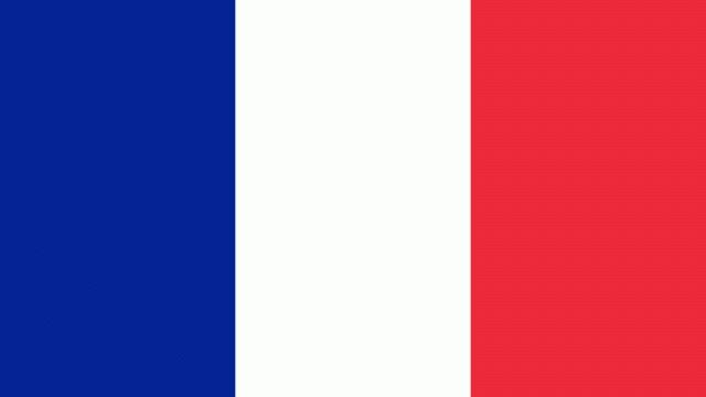 Французский национальный гимн родился в Пьемонте, узнайте историю возникновения и послушайте. Интересные факты истории о Турине и Пьемонте