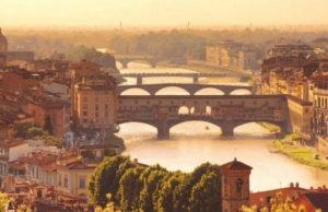 8 причин жить в Италии главных причин почему многие выбирают Италию местом постоянного жительства