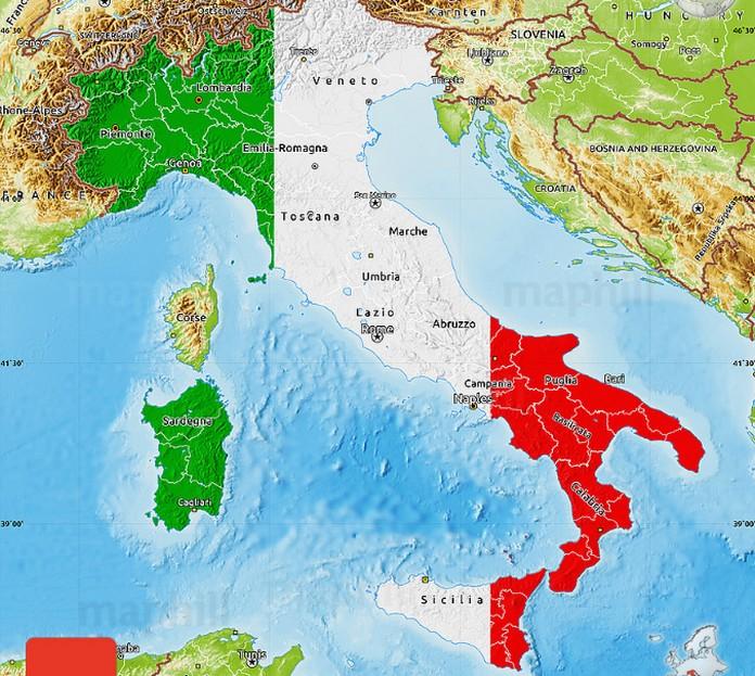Лучший выбор отелей в Флоренции, Италия - TripAdvisor