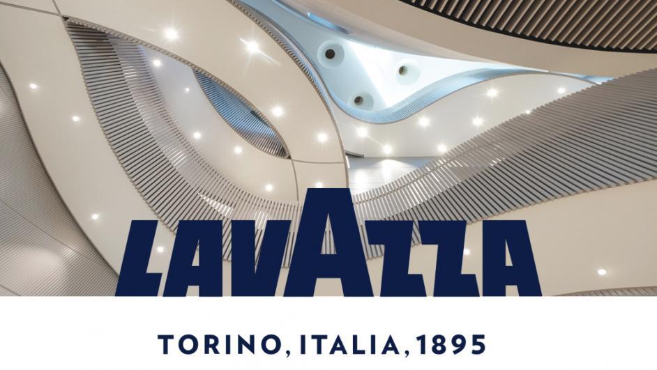 Работа в Италии в кофейной компании Лавацца