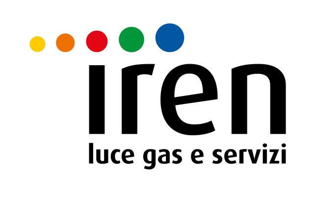 Iren энергетическая компания в Турине принимает на работу