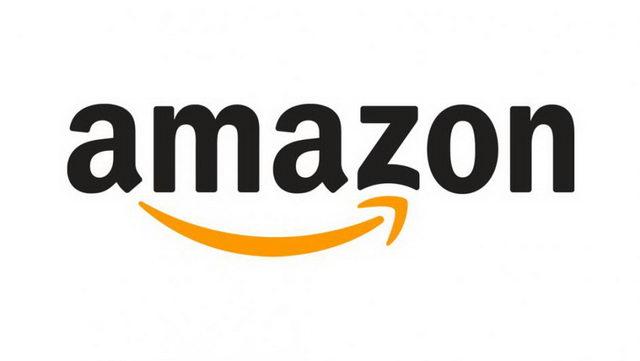 Новые предложения работы в компании Amazon в Турине и провинции в Италии Пьемонт