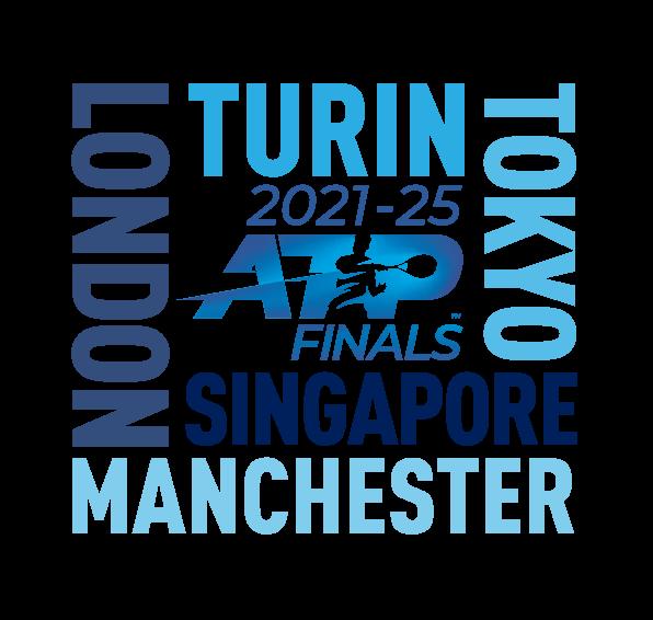 Манчестер, Лондон, Токио, Сингапур и Турин – претенденты на Итоговый турнир ATP