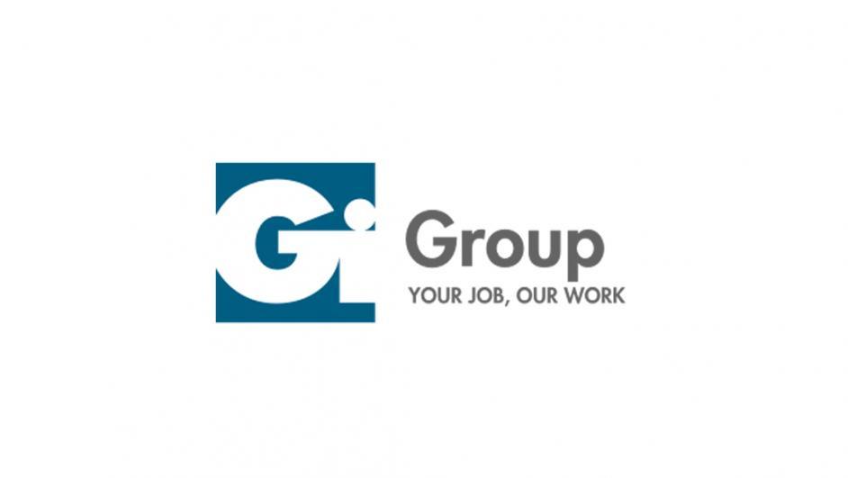 Работа в Турине в компании Gigroup События Турин февраль 2019 года