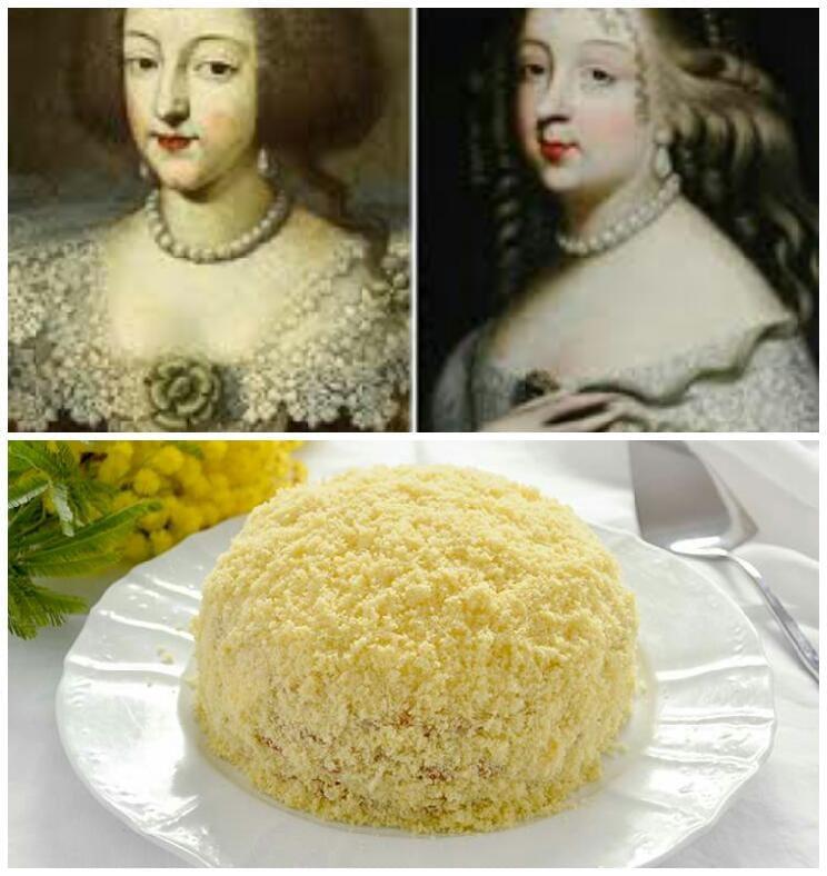 Праздник в Турине с итальянскими королевами