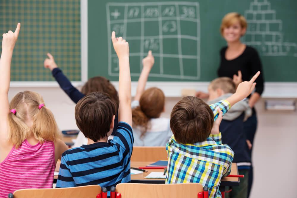 Школа в Турине, поступить в школу Турин Пьемонт Италия