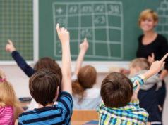 Как поступить в итальянскую школу в Турине начальную, среднюю и старшую школу в Пьемонте