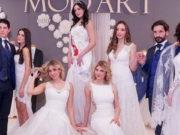 Свадьба мечты в Италии широкий выбор свадебных услуг в Турине