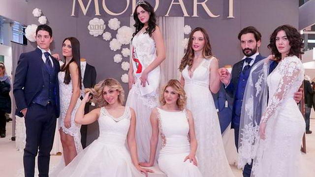 Свадьба в Италии различный сервис свадебных услуг в Турине