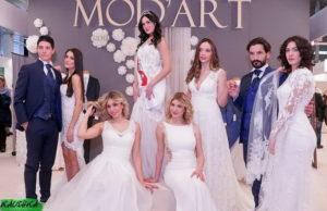 Ведущая свадеб в Италии фотограф свадьба мечты в Италии
