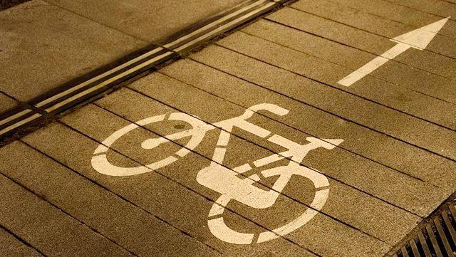Велосипедная дорожка соединит Турин и Милан в 2020 году