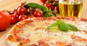 Всемирный день пиццы 17 января, символ итальянской традиции