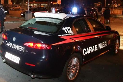 Итальянец застрелил молдаванина в Италии за неуплату квартиры