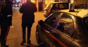Итальянец застрелил молдаванина за не вовремя уплаченную аренду жилья в Италии Турин