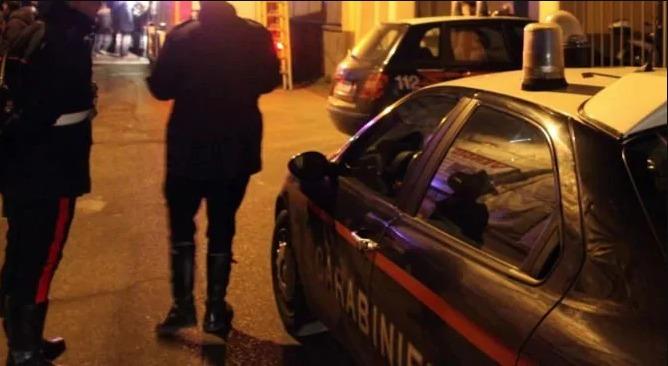 Итальянец застрелил молдаванина в Италии за не вовремя уплаченную аренду жилья в Турине