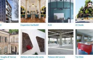 Замки дворцы Италии бесплатны