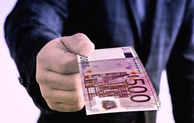 Италия новый закон о пенсии информация для иностранцев Гражданская пенсия в Италии