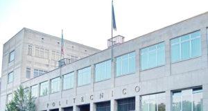 Туринский политехнический университет Туринский политехнический университет в рейтинге лучших в мире