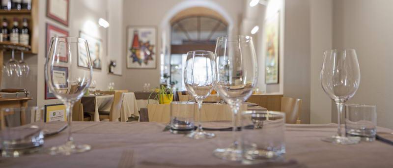 Sotto la Mole романтические рестораны Турина