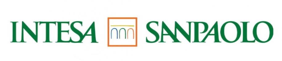 Найти работу в Италии банк SanPaolo Турин