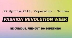События Турина апрель 2019 года
