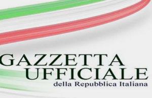 Работа в Италии по контракту