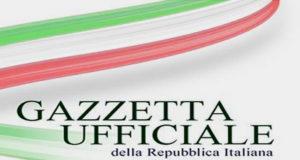 Квоты Флюсси работа в Италии 2019 вид на жительство