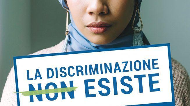 Новости Турина - Сколько форм дискриминации существует