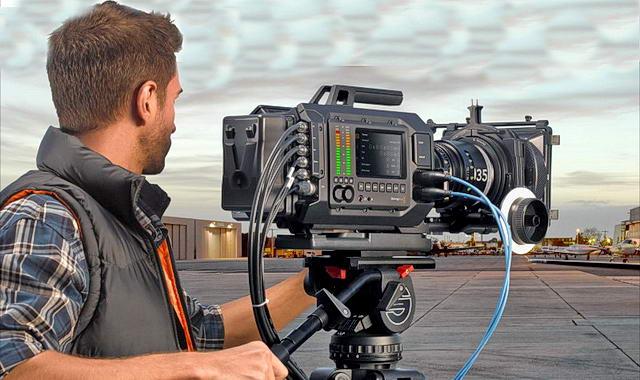 Профессиональный видеооператор в Италии видеосъемка мепоприятий