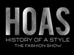 Программа и гости HOAS 2019 Турин встречает Made in Italy