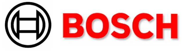 Работа в Турине компания Бош Италия
