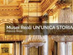 Туринский королевский музей