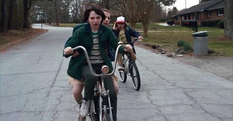 Турин новые законы - Обязательный велосипедный шлем для детей до 12 лет