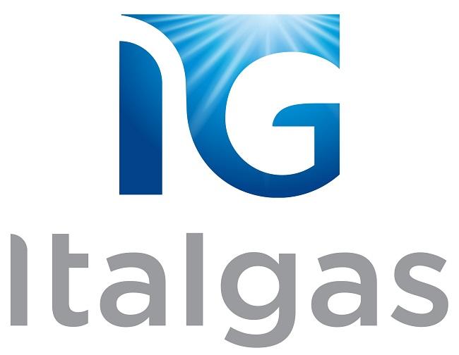 Работа в газовой компании Италии Турин Italgas в секторе распределения природного газа